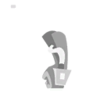 Sustained impact icon.png