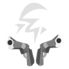 Corrosive clips icon.png