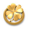 Spring it On! Gold.png