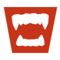 Life leech attacks modifier icon.png
