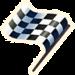 CheckeredFlag.png