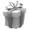 Giftbox icon.png