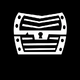 T-Banner-Icons-S8-TreasureChest-L.png