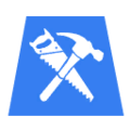 Adept constructors modifier icon.png