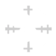 Quick scope icon.png