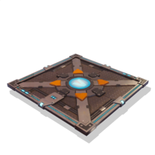 Defender post icon.png