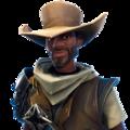Explosive Assassin Ken rare.png
