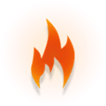 Fire damage icon.png