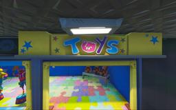 Toys Logo.png