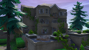 V7.40 Mansion.png