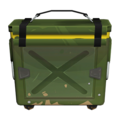 Ammo box icon.png