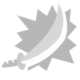 Five winds cut icon.png