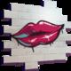 KissSprayPreview.png