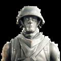Plastic Patroller (Gray).png