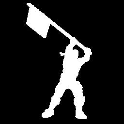 T-AthenaEmotes-E-BannerFlagWave.png