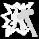Maximum overload icon.png