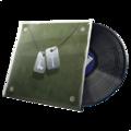 OG(Remix)Music.png