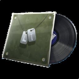 Og Remix Music Fortnite Wiki