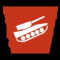 Tank modifier icon.png