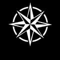 Compass-L.png