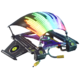 EqualizerGlider.png