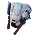 Hench Hauler Ghost.png