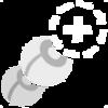 Impossibility matrix icon.png