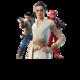 Rise of Skywalker Pack.png