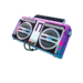 T-Icon-Backpacks-554-Robro-L.png