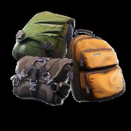 BackpackBundle.png