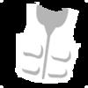 Flak vest icon.png