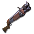 Over-under shotgun icon.png