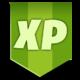 Season xp icon.png