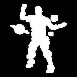 T-Icon-Emotes-HandsUp-L.png