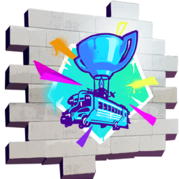 World Cup 2019 Spray.png