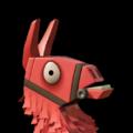 Mini reward llama.png