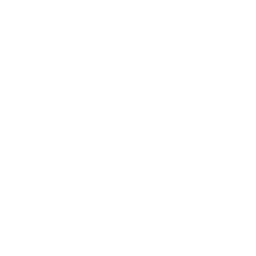 Icon (32).png