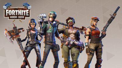 Scavenger heroes promo image.jpg