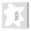 Keen eyes icon.png