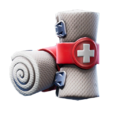 New Bandages.png