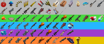 Season 11 Loot Pool.png