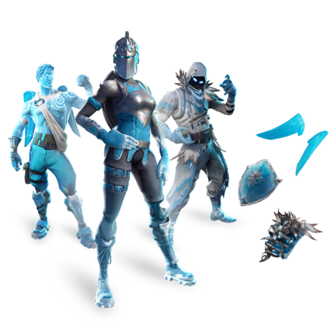 Frozen Legends Pack.png