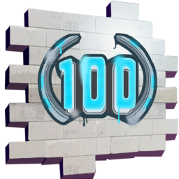 Season9lvl100spray.png