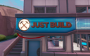 Just Build Logo.png