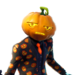 New Jack Gourdon.png