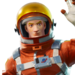 New Mission Specialist.png
