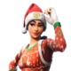 New Nog Ops.png