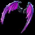 Indigo Wings Glow.png