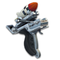 Tiny instrument of death icon.png