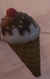 Ice cram.png